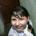 Daniela Montilla