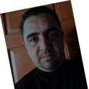 Ernesto Menjivar
