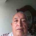 Juan Trinidad