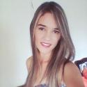 BeatrizPelaez