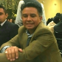 Gerardo Horta