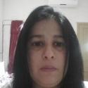 Silvina Saley