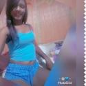 Jerelyn