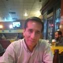 Rocco Rodriguez