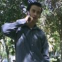 Lomaz