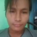 Erick Omar