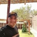 single men like Renzo Carlos