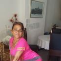 Yudit Ferrales Garci