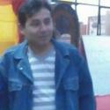 Jaime Abel