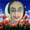 Claudia Reyes Frias