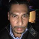 Gustavo Vasquez