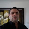 Pablo Emilio Diaz La