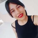 Claudia Lorena