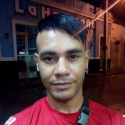 Daniel Guillen