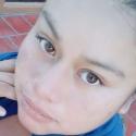 Sandra Juarez Cruz