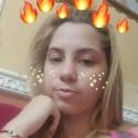 Leidy Darias