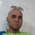 Osdalber Ricardo