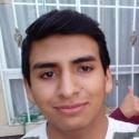 Jonathan Palacios