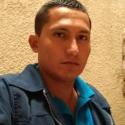 Nestor Ortiz