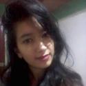 Jenny Katherin