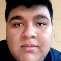 Fredy Rivera