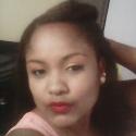 Stefany Cynthya