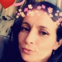 Estrella Álvarez