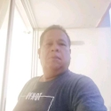 Love online with Santiago Restrepo