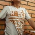 Hector47
