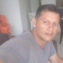 Rodolfo Martinez
