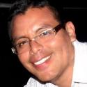 conocer gente como Joel Flores