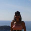 amor y amistad con mujeres como Araceli Mor Reyes