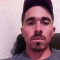 single men with pictures like Jesús Alvarado