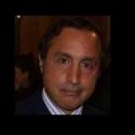 Carlos Alberto Garay