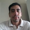 Robert Omar Torres
