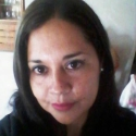 Lorena Alonso