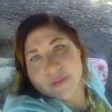buscar mujeres solteras como Silvia