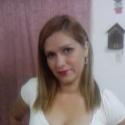 amor y amistad con mujeres como Marielcalero