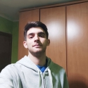 Marc_016