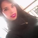 Mileidys Henriquez