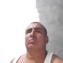 Roberto Roldan