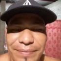 Oscar Danilo29