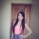Jessica Caceres