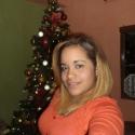 Lorenitta