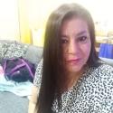 Alejandra1975
