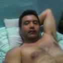Luis16022009