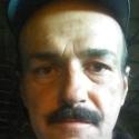 Manuel Rosa