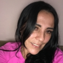 amor y amistad con mujeres como Mirna