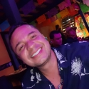 Camilo Bermudez