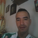 Alexverde